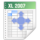 ��������� �� Excel �Repetitor XL2007� 1.0 (��������� �������� ����������)