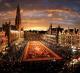 Брюссель (аудиогид серии «Бельгия») 1.0 (Audiogid.ru)