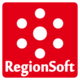 RegionSoft Application Server 4.0 (RegionSoft)