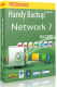 Handy Backup Network 7 (Новософт)