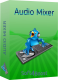 Soft4Boost Audio Mixer 4.3.3.581 (Sorentio Systems Ltd)