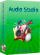 Soft4Boost Audio Studio 4.1.7.621 (Sorentio Systems Ltd)