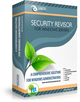 Security Revisor for Windows Servers Версия на 50 пользователей (Lanetis Software)