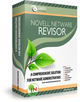 Novell NetWare Revisor ������ �� 50 ������������� (Lanetis Software)