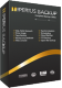 Web Console для Iperius Backup - (Enter Srl)
