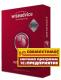 WA Финансист: Управление денежными средствами 8.2 (WiseAdvice)