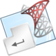 dbForge SQL Complete Standard (Devart)