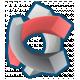 dbForge Studio for SQL Server 4.0 Standard (Devart)