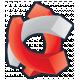 dbForge Studio for Oracle 3.6 Professional (Devart)