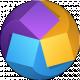 dbForge Fusion for MySQL 6.2 Standard (Devart)