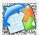 dbForge Schema Compare for MySQL 3.2 Standard (Devart)
