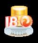 IBDAC 5.4 Professional (Devart)