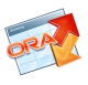 dbForge Schema Compare for Oracle 2.6 (Devart)