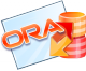 dbForge Data Compare for Oracle 3.6 (Devart)
