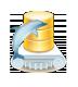 MyDAC 8.4 (Devart)