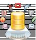 UniDAC 6.2 Professional (Devart)