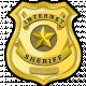 Интернет Шериф 1.7 (MCsoft)
