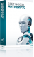 ESET NOD32 Антивирус (электронная версия) (ESET)