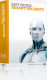 ESET NOD32 Smart Security - (ESET)