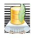 LiteDAC Standard 2.4 (Devart)