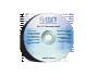 АСУ ТП «ВЕСОВОЙ ПОТОК». L Автоматика + штрих-код + IP видео 1.0 (ООО «ЦКТ»)