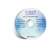 АСУ ТП «ВЕСОВОЙ ПОТОК». Х Автоматика + RFID активное + IP видео. Высокий контроль 1.0 (ООО «ЦКТ»)