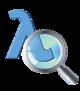 LINQ Insight 3.2 Standard (Devart)
