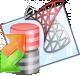 dbForge Data Compare for SQL Server Professional (Devart)