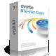 DVDFab Blu-ray Copy - (DVDFab)