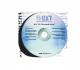 ��� �� �������� ����ʻ. X PROF �������������� ������� + �������� RFID 1.0 (��� ���һ)