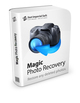 Magic Photo Recovery Commercial Edition (East Imperial Soft)