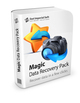 Magic Data Recovery Pack Commercial Edition (East Imperial Soft)