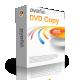 DVDFab DVD Copy - (DVDFab)