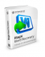 Magic Word Recovery Commercial Edition (East Imperial Soft)