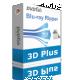 DVDFab Blu-ray Ripper (3D Plus) (DVDFab)