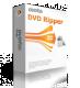 DVDFab DVD Ripper - (DVDFab)