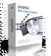 DVDFab Blu-ray Creator Intel Quick Sync (DVDFab)
