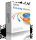 DVDFab Blu-ray to DVD Converter - (DVDFab)