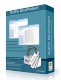 DotFix NiceProtect 6.0 (DotFix Software)