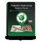 Навител Навигатор. Европа и Россия - (NAVITEL®)