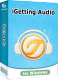 iGetting Audio - (Tenorshare)