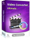 Video Converter - (Tenorshare)