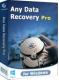Any Data Recovery Pro - (Tenorshare)