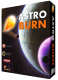 Astroburn Pro 3.2.0 (Disc Soft Ltd)