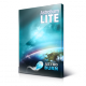 Astroburn Lite 1.8.0 (Disc Soft Ltd)