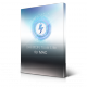 DAEMON Tools for Mac 3 (Disc Soft Ltd)