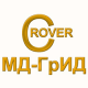 ��-���� 4.1 ���������������� ������ (C-Rover Software)