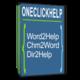 OneClickHelp 1.9.0 (Посудин Дмитрий Геннадьевич)