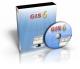 Геодезическая Информационная Система 6.1.ru (Компания ШЕЛС)