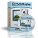 ScreenMaster 2.8 (SEASoftware)